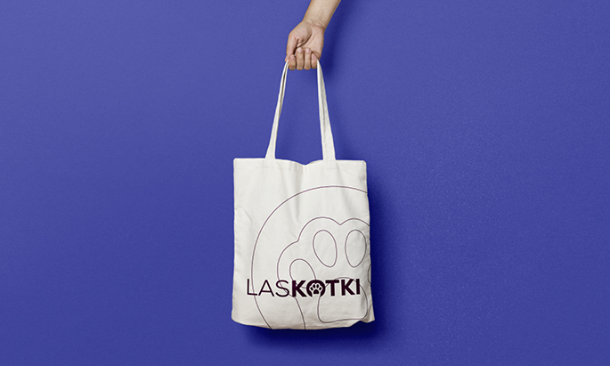 monikacywinska_laskotki_logo_bag-design