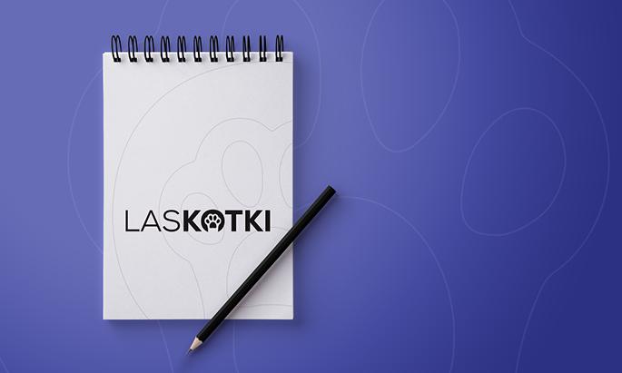 monikacywinska_laskotki_logo_notes-design