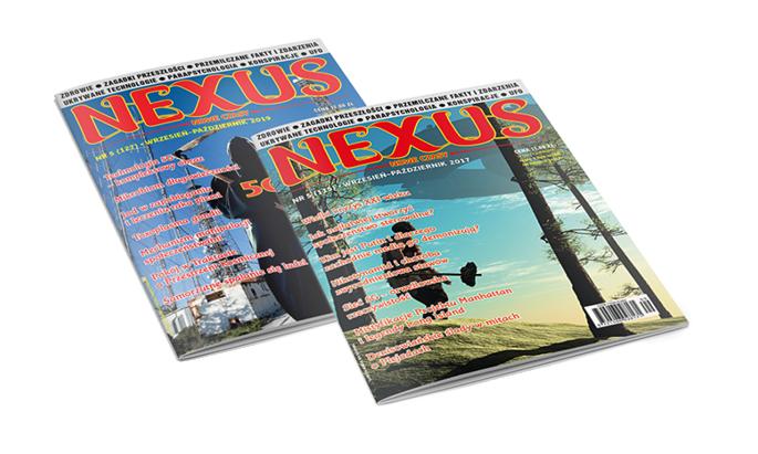 monikacywinska_nexus_magazine-redesign2