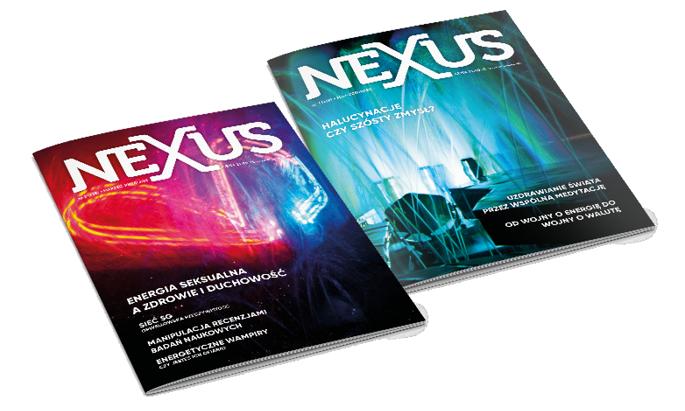 monikacywinska_nexus_magazine-redesign3