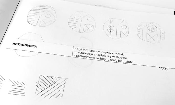 monikacywinska_stodola_logo-1_